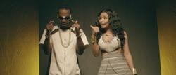 Watch Low (feat. Nicki Minaj, Lil Bibby & Young Thug) video