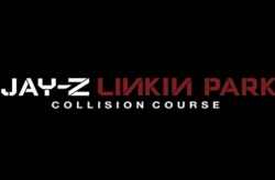 Watch Collision Course video