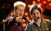 Here's to You by Rascal Flatts music video