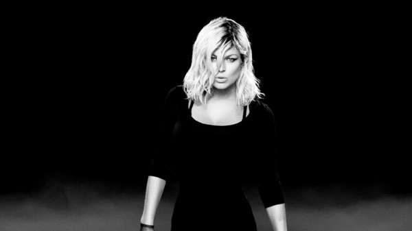 Double Dutchess Visual Experience by Fergie song reviws