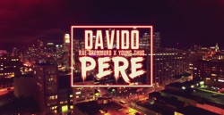 Watch Pere (feat. Rae Sremmurd & Young Thug) video
