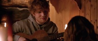 Perfect by Ed Sheeran album reviews, ratings, credits