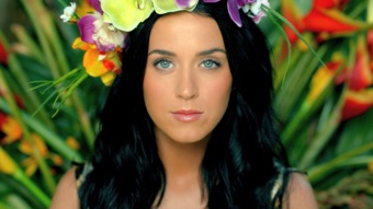 Roar by Katy Perry album reviews, ratings, credits