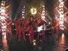 Treasure by Bruno Mars music video