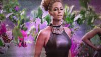 watch Grown Woman (Bonus Video) music video