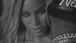 Watch Drunk in Love (feat. Jay Z) [Video] video