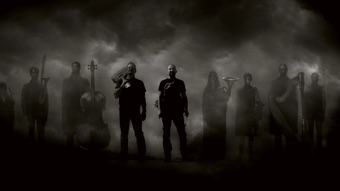 The Sound of Silence by Disturbed album reviews, ratings, credits