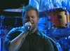 Bring the Rain (Live In Hawaii) by MercyMe music video