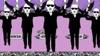 Love Etc. by Pet Shop Boys music video
