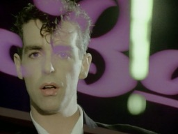 West End Girls by Pet Shop Boys album reviews, ratings, credits