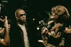 Watch Change Clothes (feat. Pharrell) video