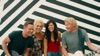 Day Drinking by Little Big Town music video