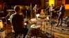 Something Beautiful (From the Live Room Sessions) by NEEDTOBREATHE music video