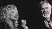 watch You Can't Make Old Friends (with Dolly Parton) music video
