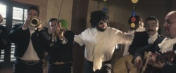 Watch Consuela (feat. Young Thug & Zack) video