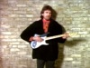 When We Was Fab by George Harrison music video