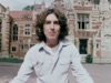 Crackerbox Palace by George Harrison music video