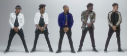 Watch No Limit (feat. Young Thug) video