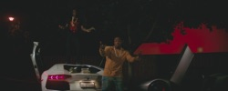Watch Weatherman (feat. Kodak Black) video