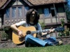 Miss O'Dell by George Harrison music video