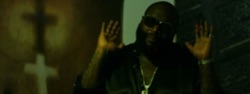 Watch So Sophisticated (feat. Meek Mill) video