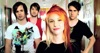 Misery Business by Paramore music video