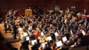 San Francisco Symphony Records Adams Absolute Jest & Grand Pianola Music by San Francisco Symphony, Michael Tilson Thomas & John Adams music video